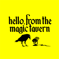 magictavern1.png?w=200