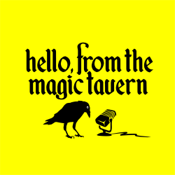 magictavern1.png?w=250